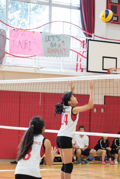 HS Girls JV Volleyball-0036.jpg