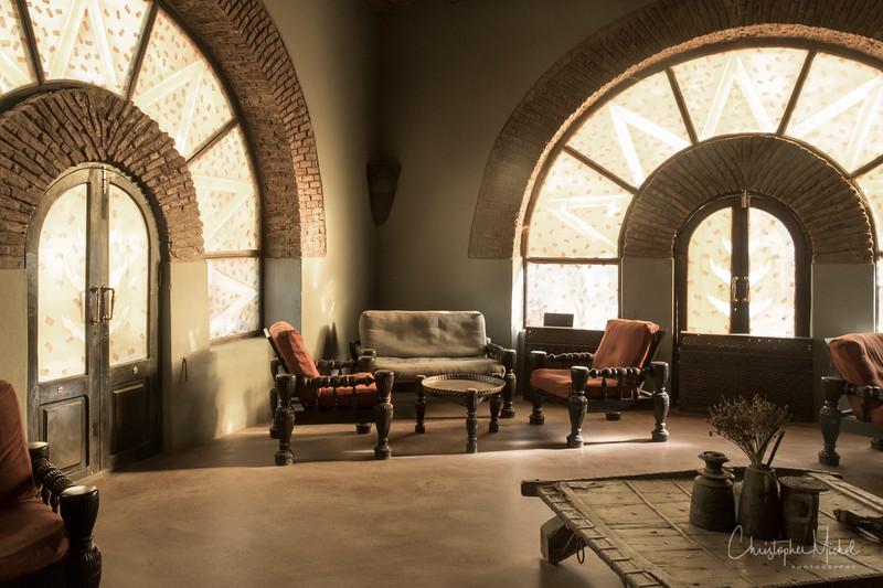 2-3-17229054Meroe-Bayuda Desert-Karima.jpg