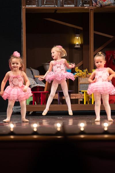 Dance Productions Recital 2019-203.jpg