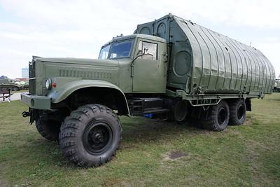 PMP  (KrAZ-255)