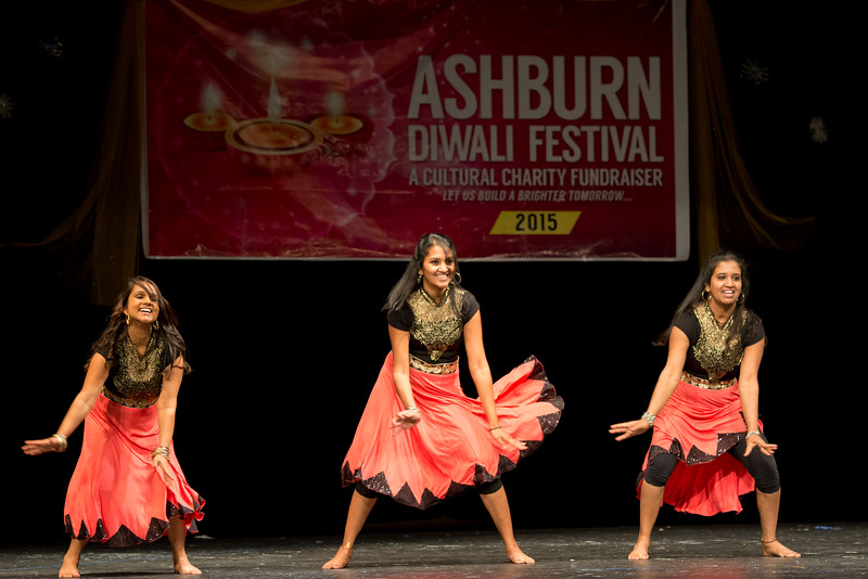 ashburn_diwali_2015 (268).jpg