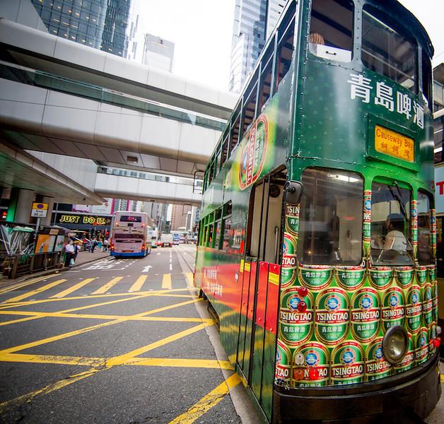 hk trams111.jpg