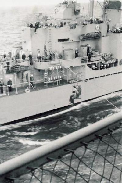 navy5.jpg