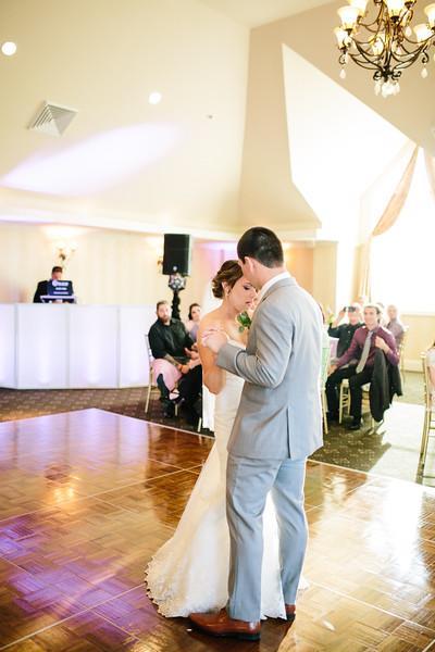 carli and jack wedding-651.jpg