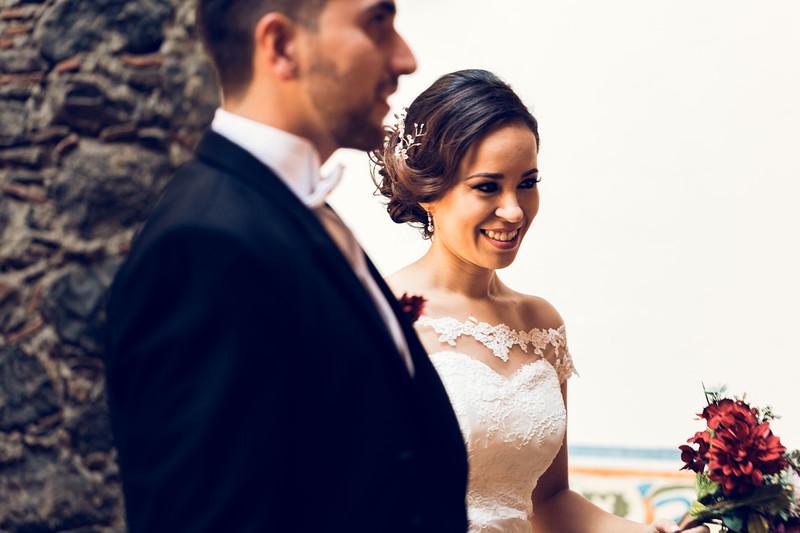 F&D boda ( Hacienda Los Albos, Querétaro )-948.jpg