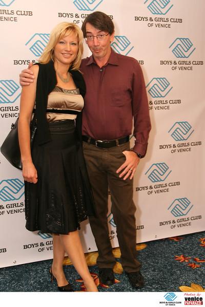 0.  Boys and Girls Club of Venice.  Westside Champions of Youth.  www.bgcv.org (147).JPG