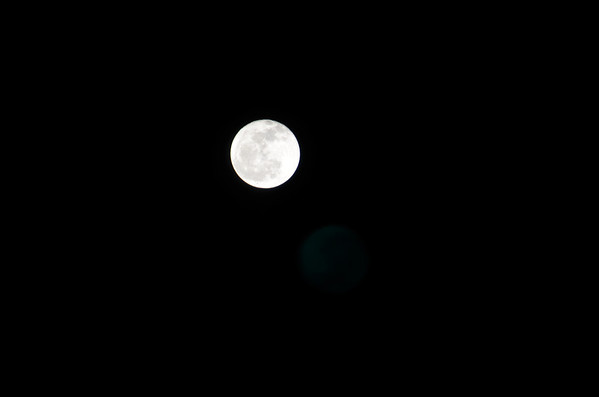 2012-01-09 Full Moon