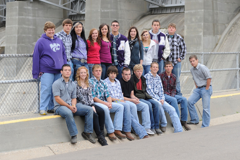 Axtell seniors 2013 2.jpg