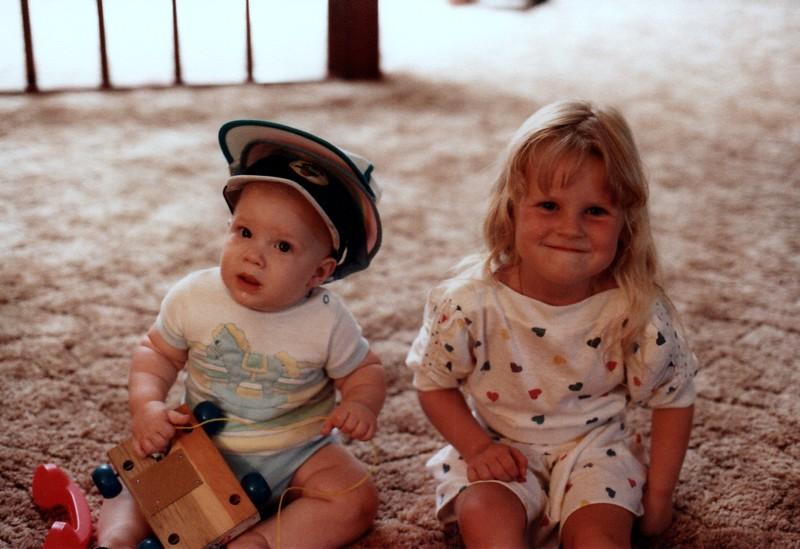 1984_Summer_Various_in_Florida_0071_a.jpg