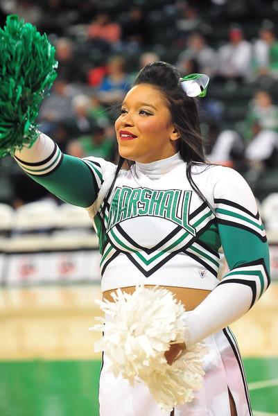cheerleaders2605.jpg
