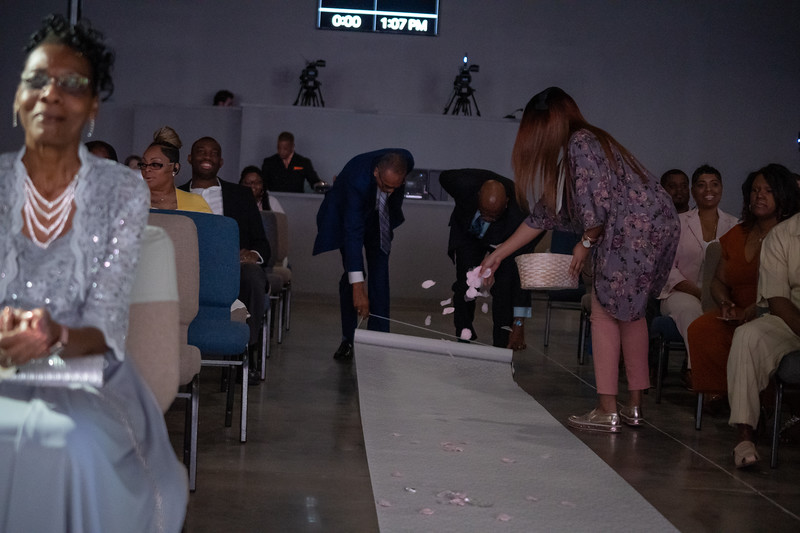 Clay Wedding 2019-09935.jpg