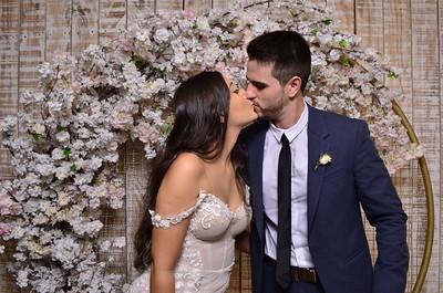 14.03.21 - Casamento Thayane e Christian