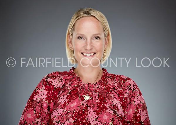 2020-10-19 Breast Cancer Alliance Virtual Annual Luncheon