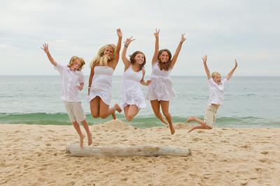 Whelan Family Beach Portraits(461 of 422)