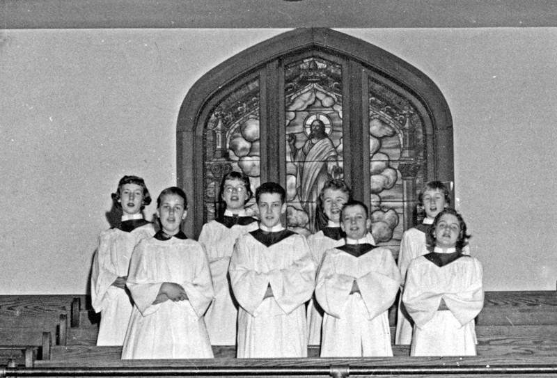 Carole Choir 2.jpg