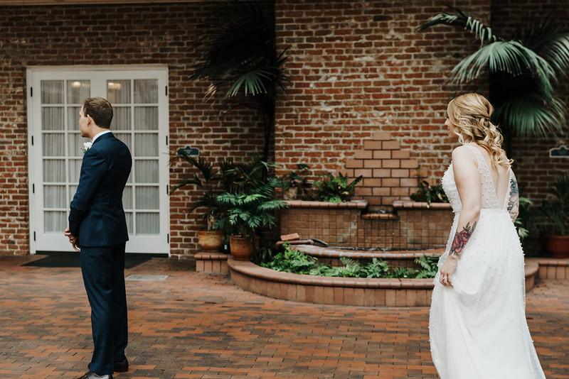Schalin-Wedding-04385.jpg
