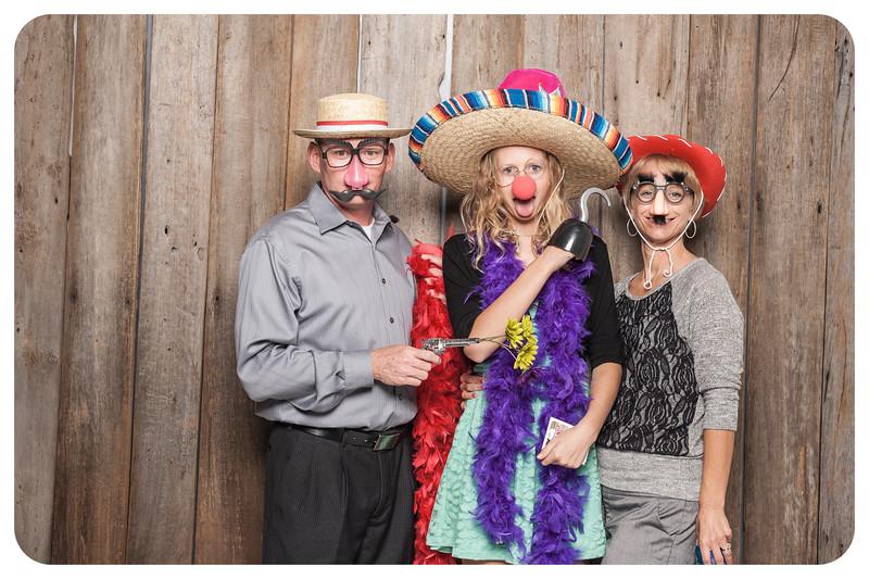 Abby+Tyler-Wedding-Photobooth-162.jpg