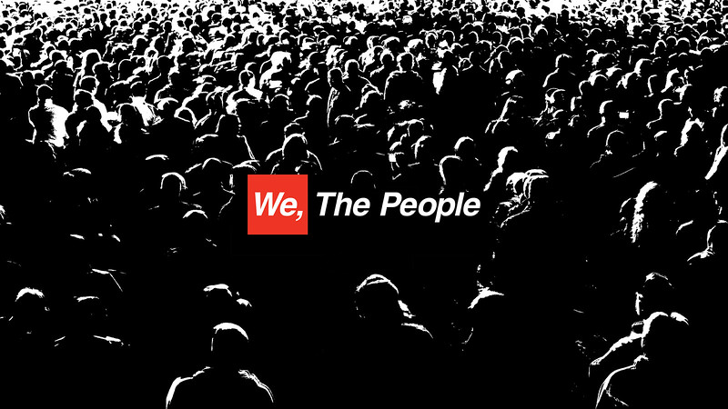 TEDxJacksonville_We the People_Website Header_1920x1080.jpg