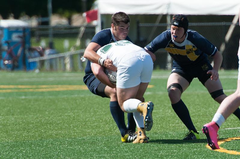 2015 Michigan Rugby vs. Norte 039.jpg