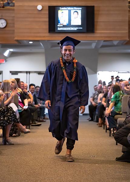 2019 TCCS Grad Aisle Pic-85.jpg