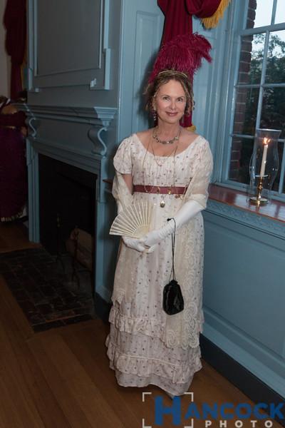 Jane Austen 2016-043.jpg