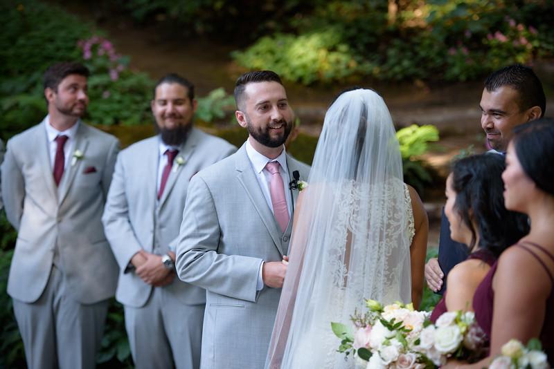 Neelam_and_Matt_Nestldown_Wedding-1363.jpg