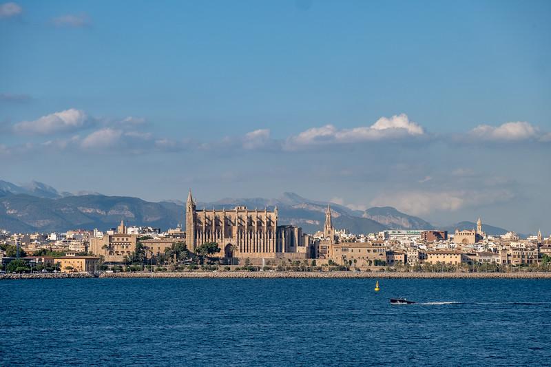 Palma de Mallorca-43.jpg