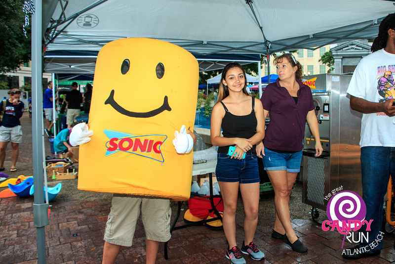 151010_Great_Candy_Run_E-Vernacotola-0077.jpg