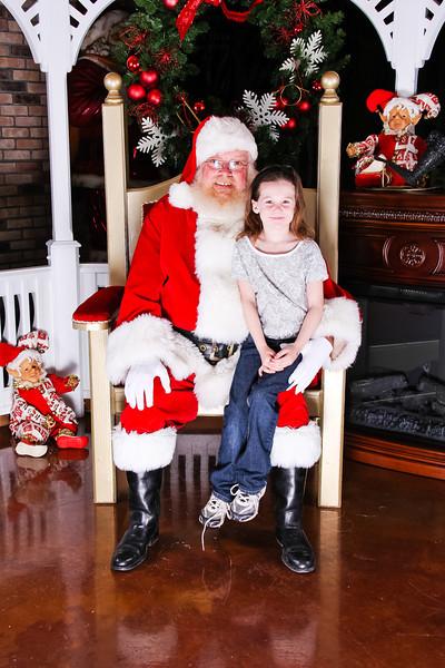 Santa1-2013-115.jpg