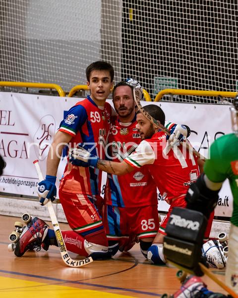 19-11-24-Correggio-Monza25.jpg