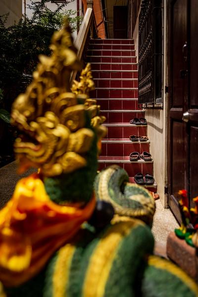 Thailand-043-4.jpg