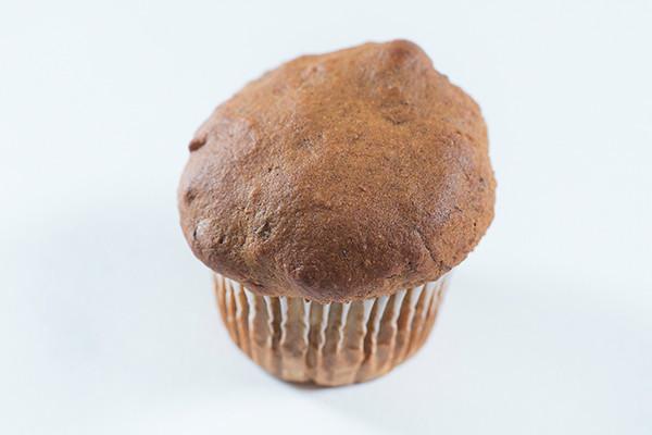 muffin1.jpg