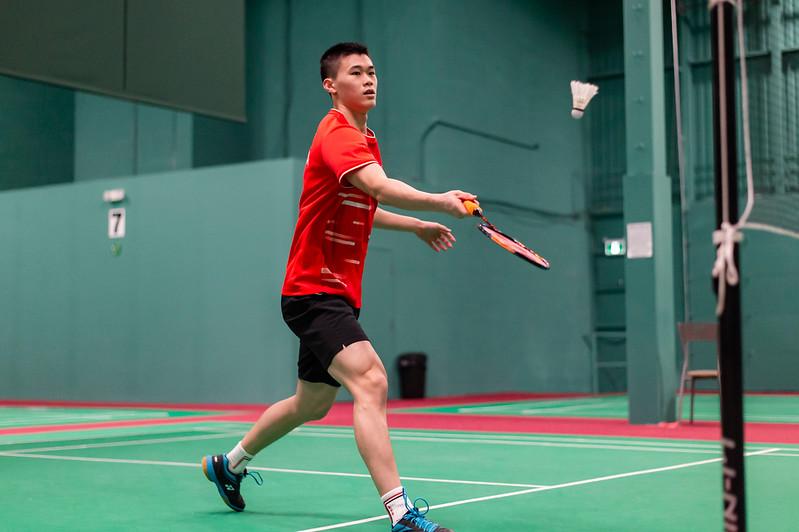 12.10.2019 - 9907 - Mandarin Badminton Shoot.jpg