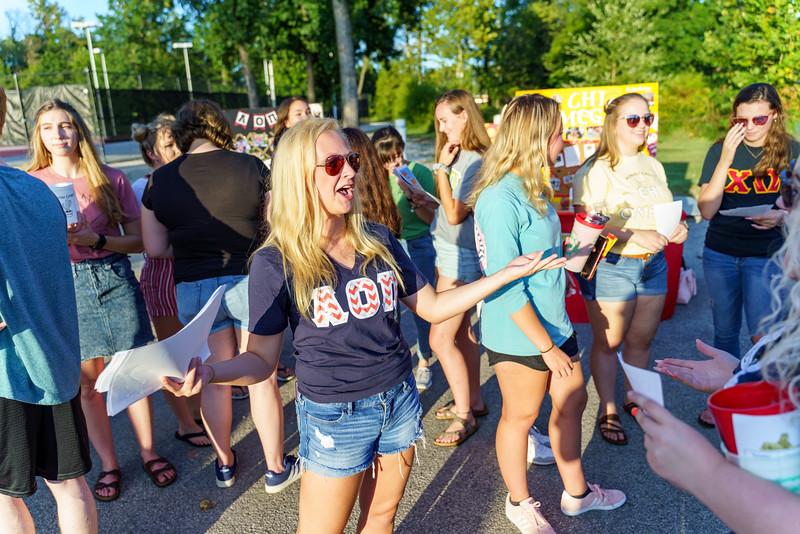 RHIT_Freshman_Move_In_2018_Student_Activities_Fair-1783.jpg