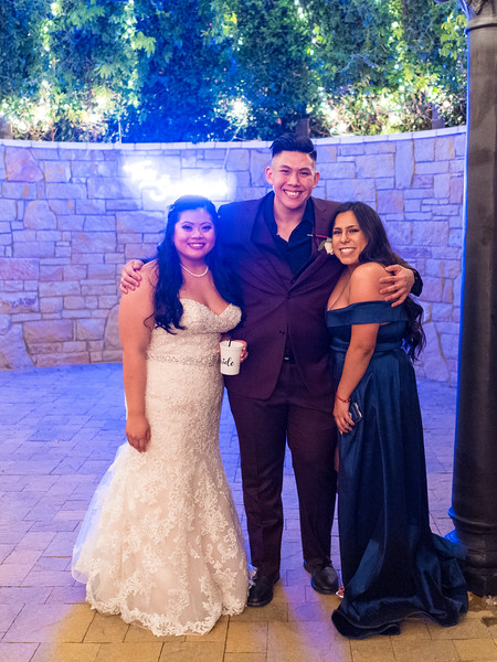 20191123_mindy-jose-wedding_246.JPG