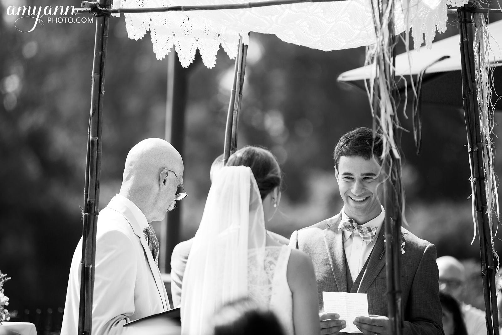 meganben_weddingblog_0025
