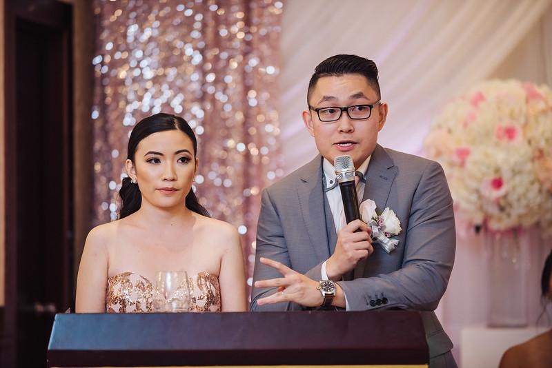 2018-09-15 Dorcas & Dennis Wedding Web-1331.jpg