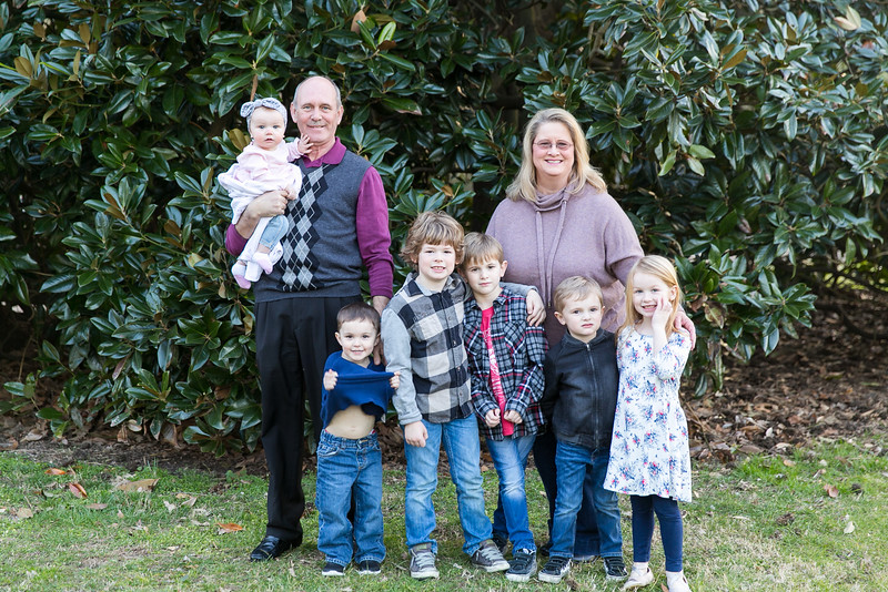 family-portraits-175.jpg