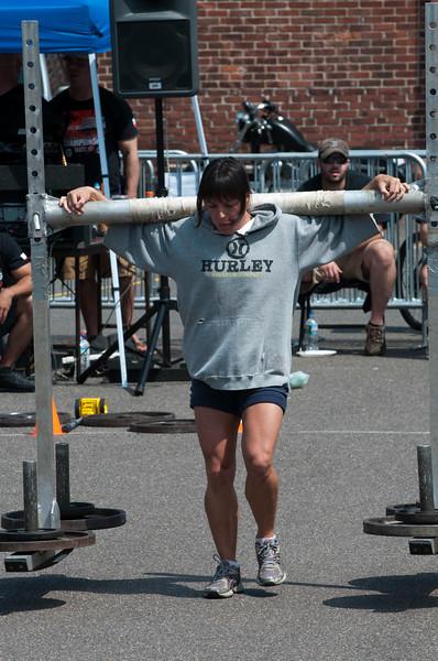TPS Strongman 2012_ERF7603.jpg