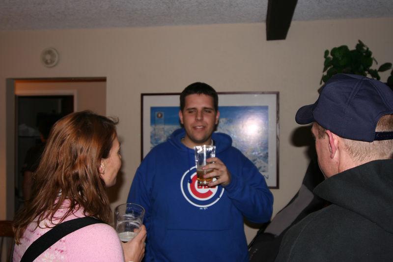 having a beer.jpg