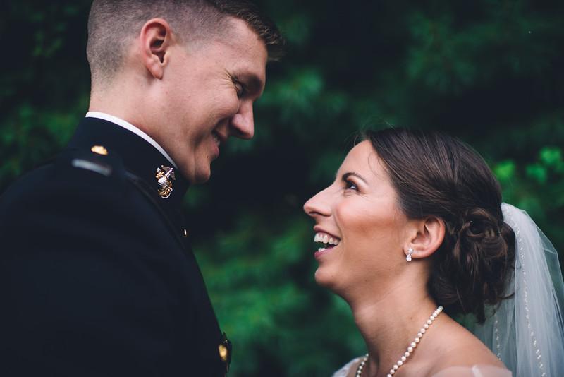 Philadelphia Wedding Photographer - Bernreuther-526.jpg