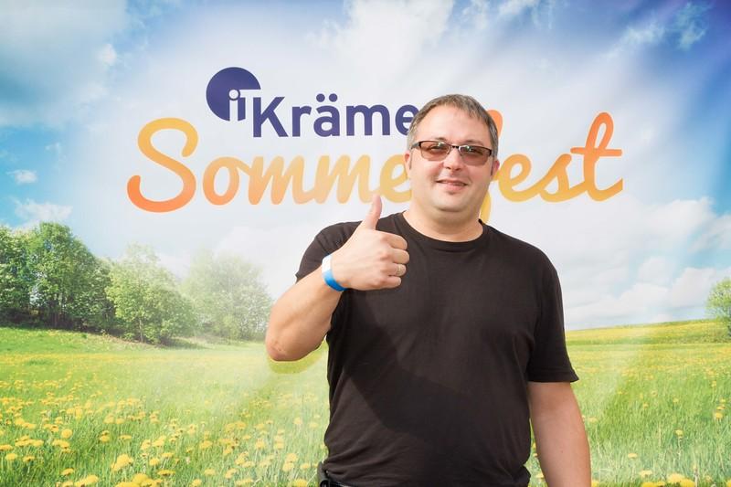 kraemerit-sommerfest--8779.jpg