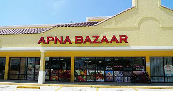 Apna Bazaar Jacksonville.jpg