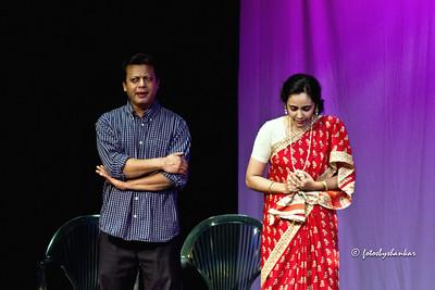 ATW 2011 Show I
