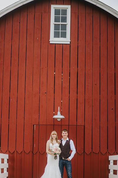 Krotz Wedding-86.jpg
