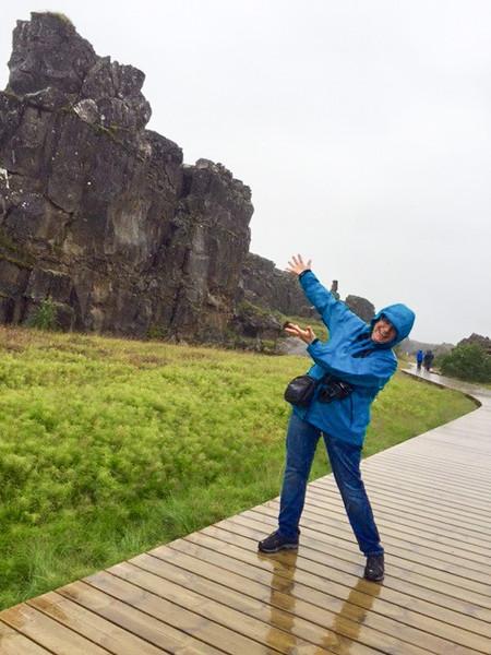 Iceland (71 of 149).jpg