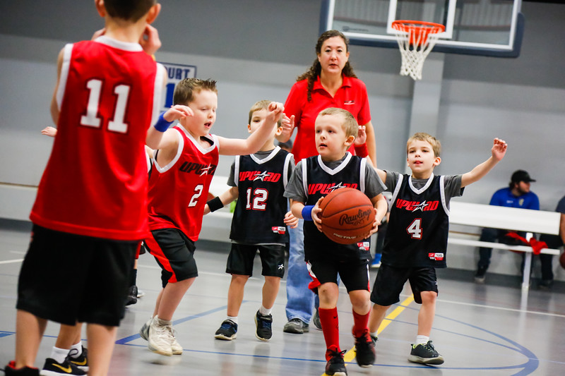 Upward Action Shots K-4th grade (300).jpg