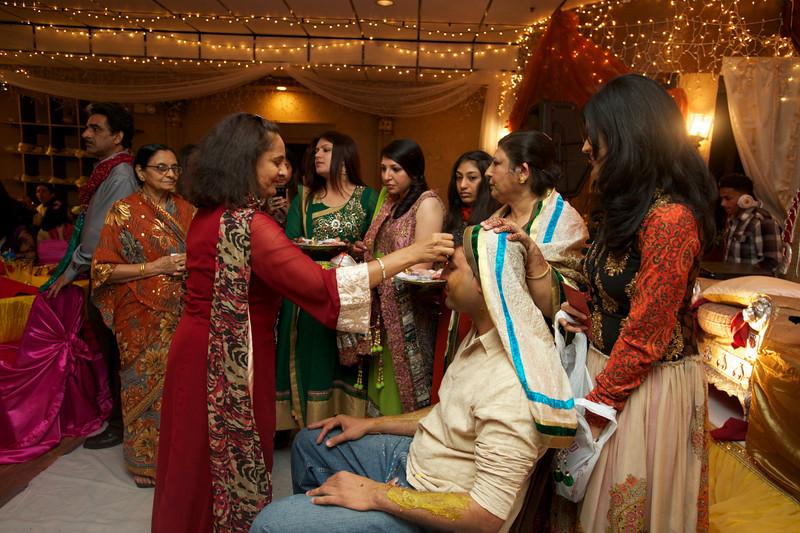 Rahim-Pithi-2012-06-01057.jpg