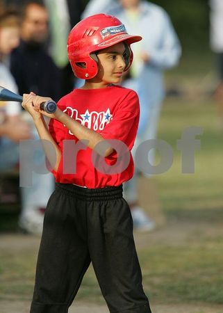 06/23/2005 Braves vs Phillies