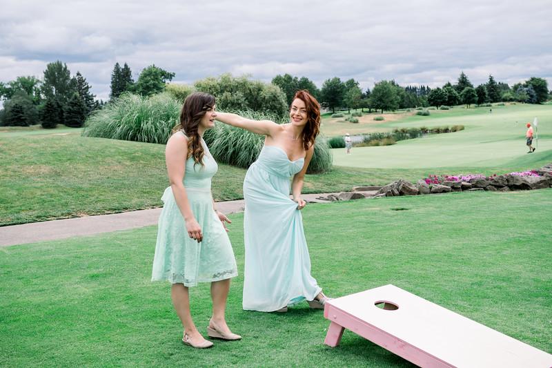 Dunston Wedding 7-6-19-724.jpg